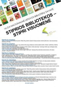 Biblioteku_savaite_PLAKATAS