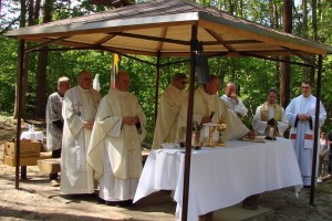 kunigai sarkiskese - Kopija+