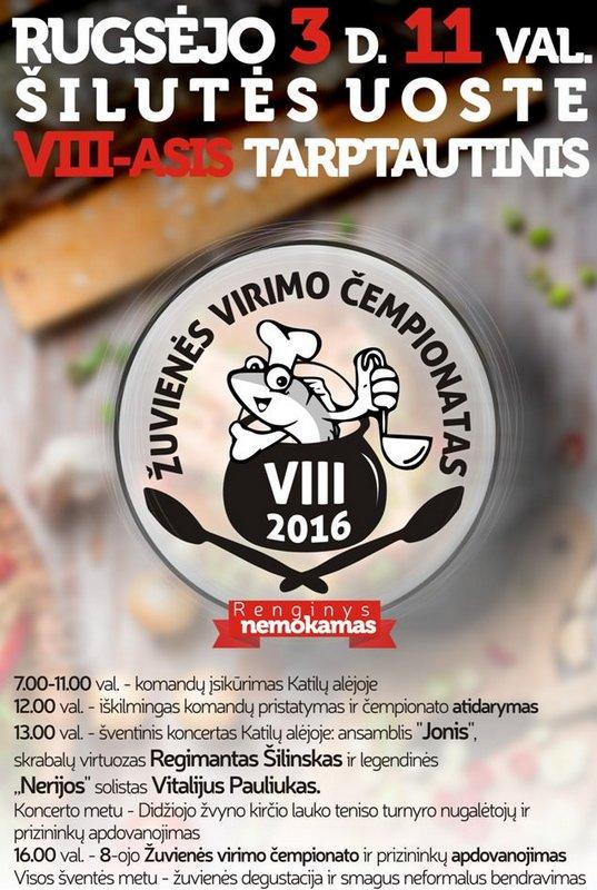 zuvines-cempionatas-2016-plakatas_mini