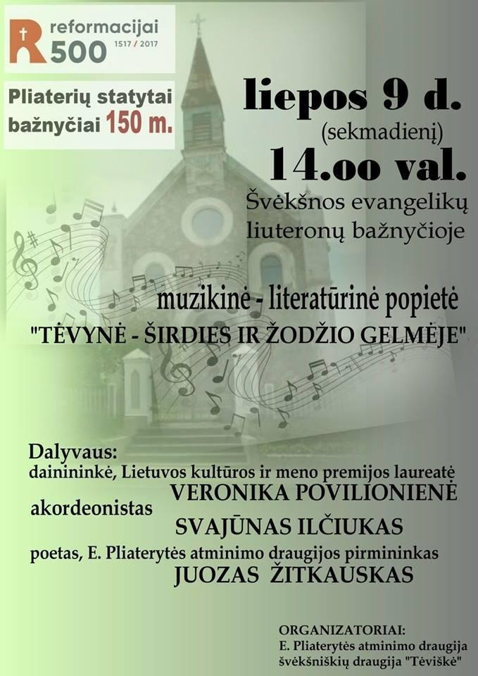 Sveksnos-07-09