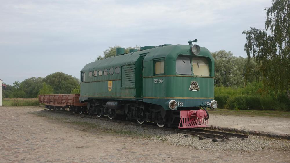 DSC09922-022