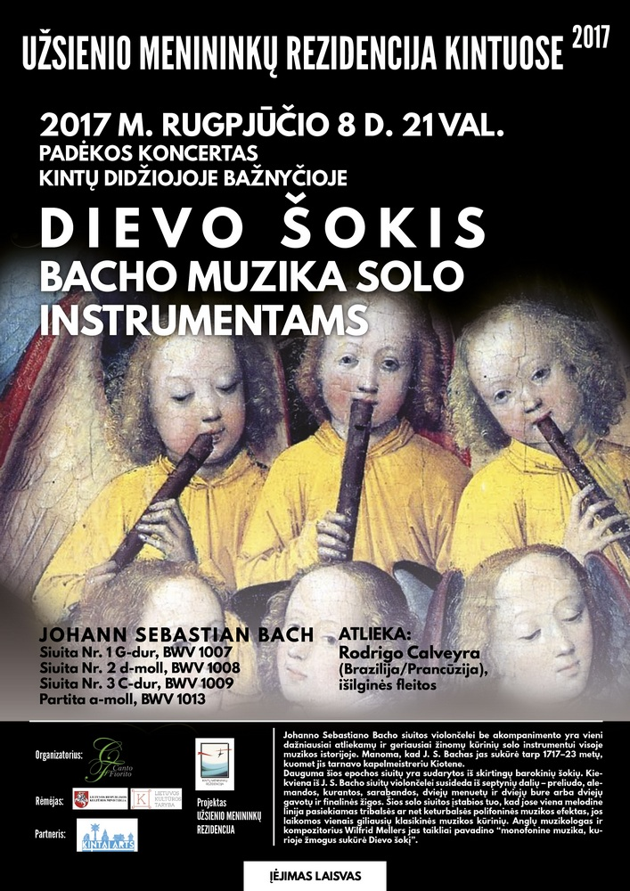 Padekos-koncert-2