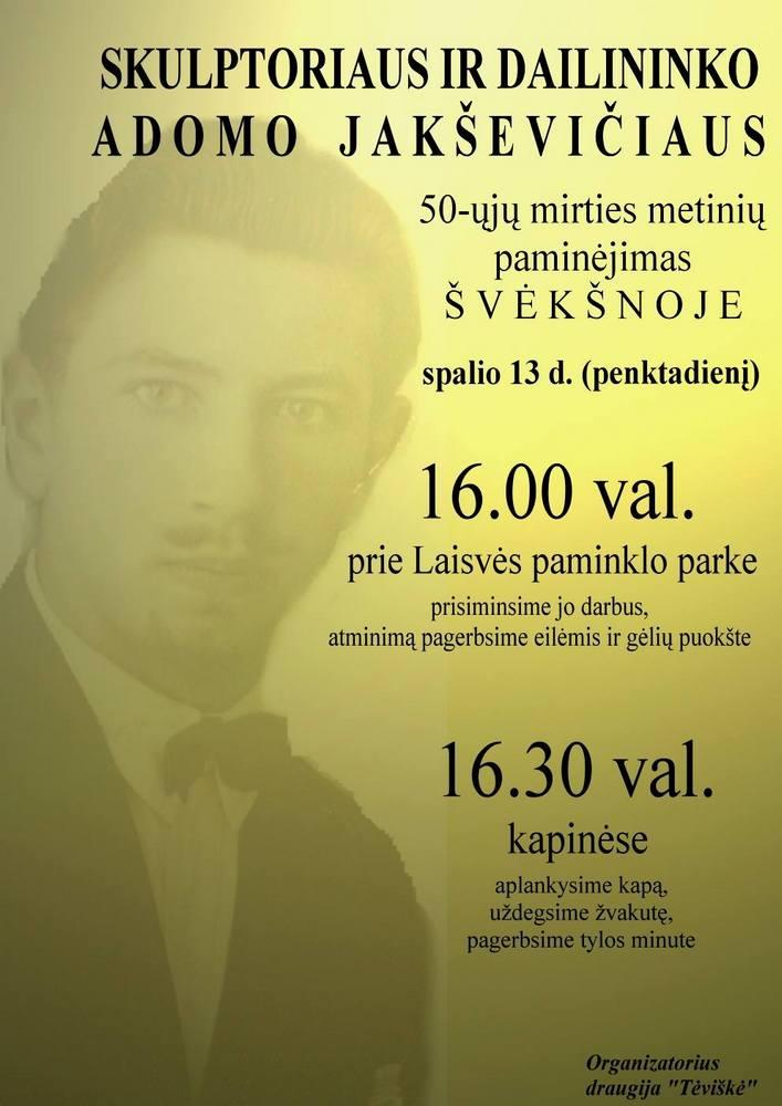 jaksevicius