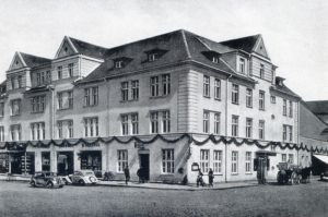 Germania-07
