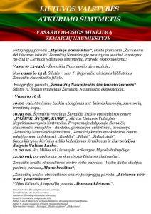LIETUVOS-VALSTYBES-ATKURIMO-SIMTMECIUI-Zemaiciu-Naumiestis-(2)-(1)-7609