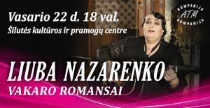 Nazarenko