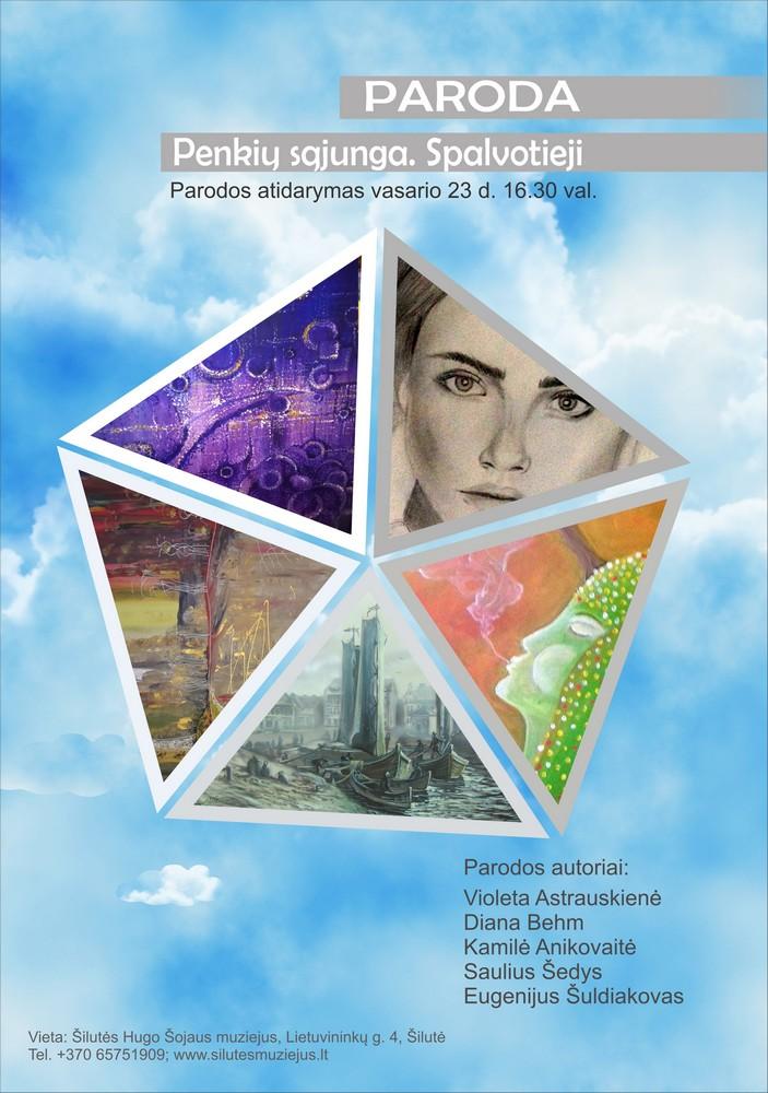 plakatas-11