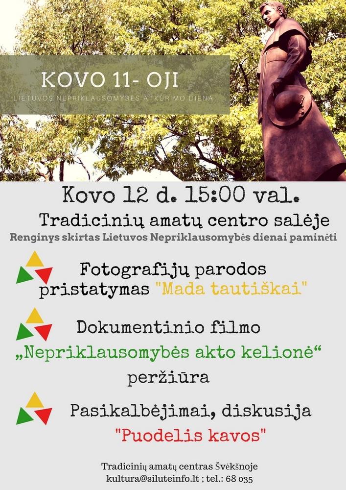 Sve_kovo-11