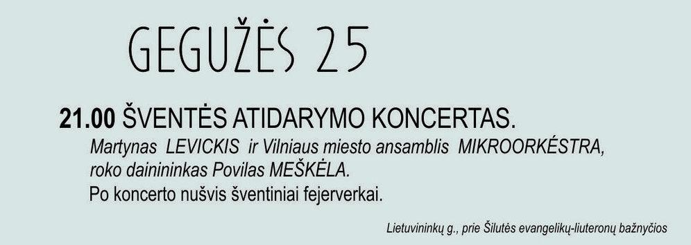Vakarinis_koncertas