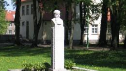 111-zuderman