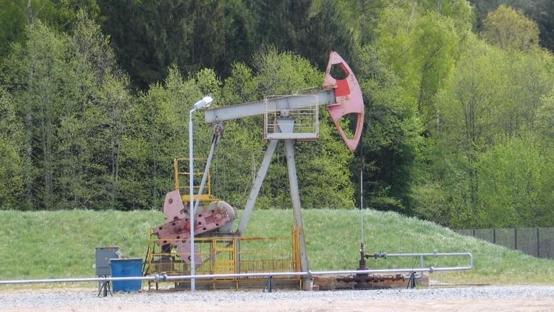Nafta_07-20