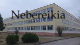 Nebereikes2