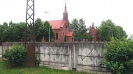 Paveldas-1