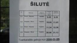 Traukinys_05-05