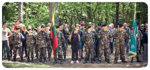 kariuomenes diena sarkiskes - Kopija