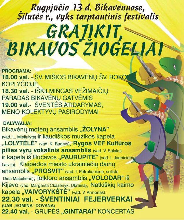 Bikavos-ziogeliai-2016-plakatas
