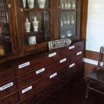 Placebas buvo naudojamas visais laikais.
