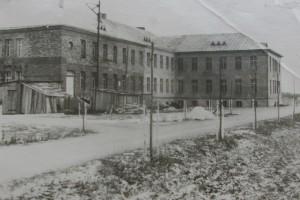 Ligonine_1957_pavasari