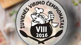zuvines-cempionatas-2016-plakatas_mini+