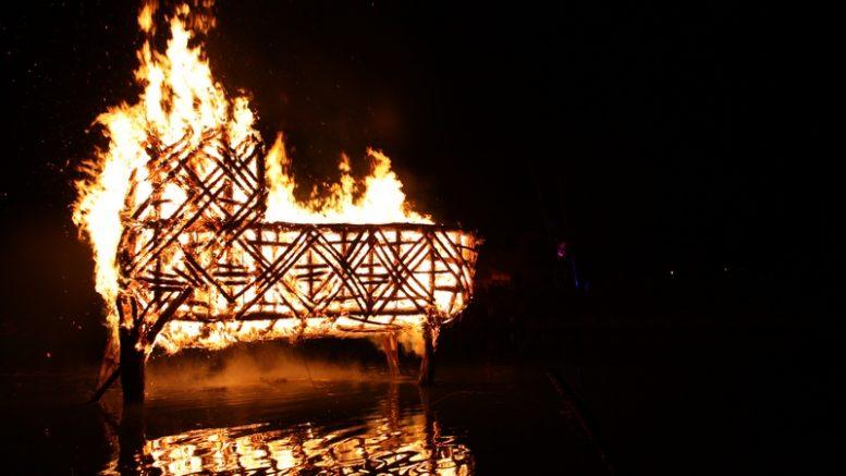 virselis_ugnis