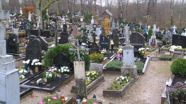 laidojimas_virselis