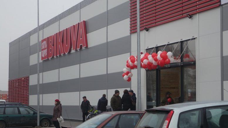 virselis_bikuva-2