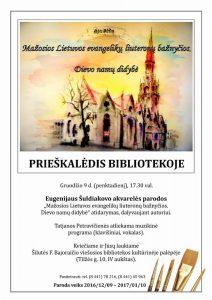 suldiakovas-pdf-page-001-1