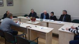 Susitikimas_virselis