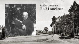 Laukneris_02-28