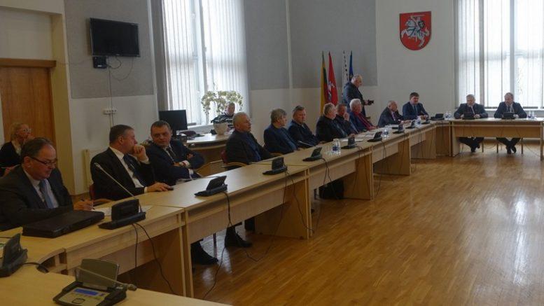 Komitetas_03-30