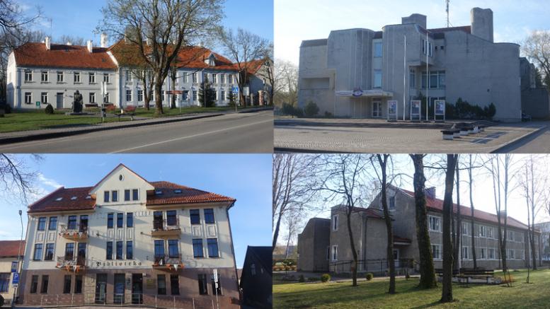Šilutės H.Šojaus muziejaus, Kultūros ir pramogų centro, F.Bajoraičio viešosios bibliotekos ir Šilutės Senelių globos namų vadovai netrukus gali pradėti skaičiuoti savo darbo metus ir kadencijas.