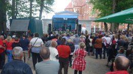 Virse_festival