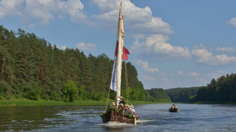 S.Paltanavičiaus nuotrauka iš antrosios ekspedicijos.