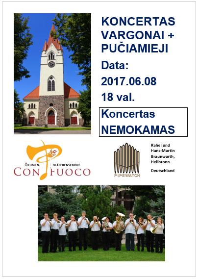 Skelbimas koncertas-1