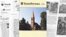 Rambynas_virselis