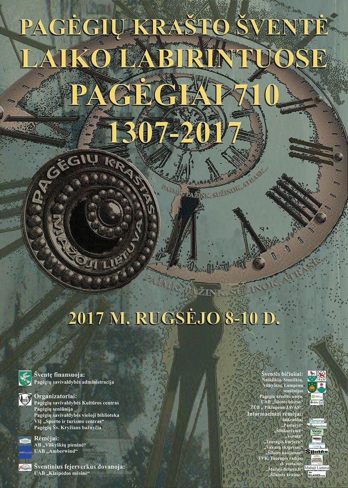 plakatas 310 interne-2