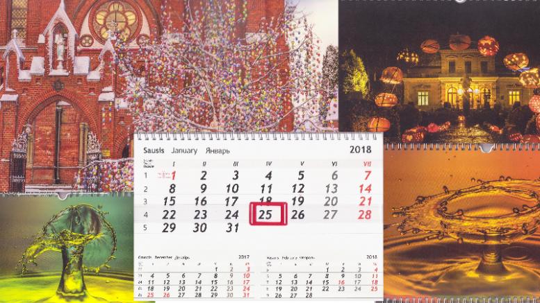 Kalend-01a