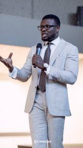 Toye Samson Abiodun.
