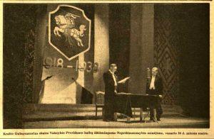1938-02-19_Klaipedoje_Darbininku_balsas