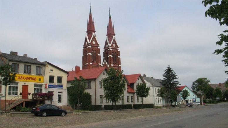 Sveksna_virselis-04-06