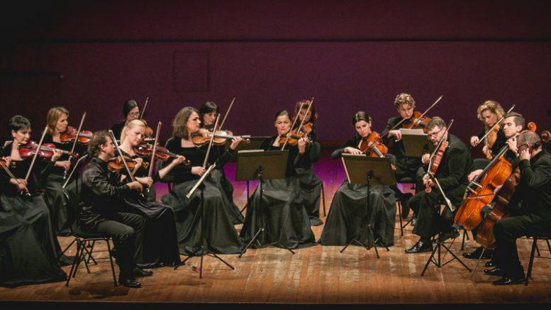 Virselis_Klaipedos_kamerinis_orkestras
