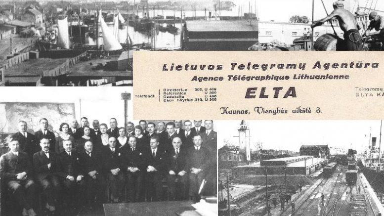 Virs_ELTA-01
