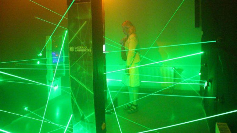 Virs_labirintas-01