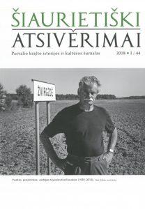 siaurietiskis_virselis_2018_01
